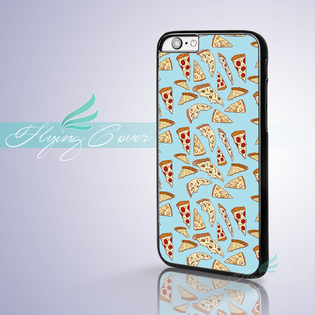 coque iphone 6 alimentaire