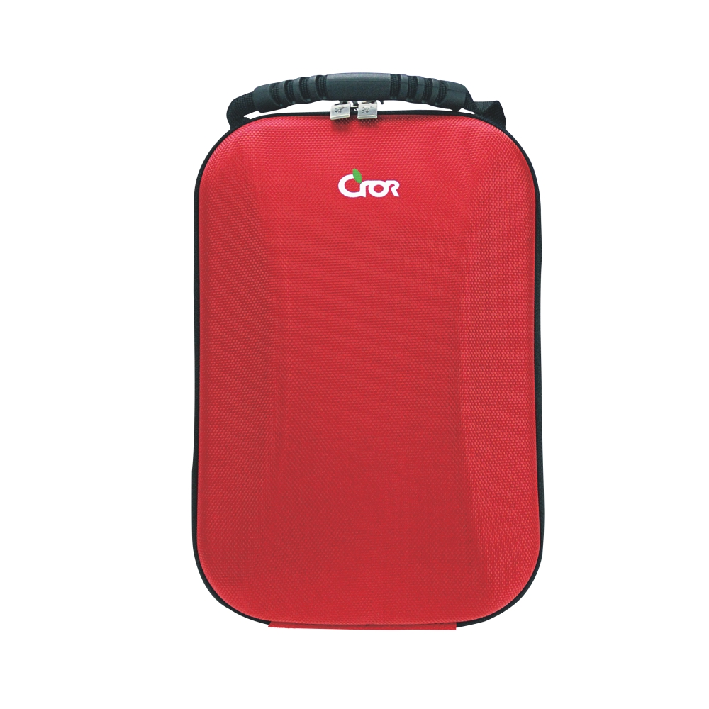 Offre spéciale de Haute qualité trousse de premiers soins portable sac d'urgence de voiture