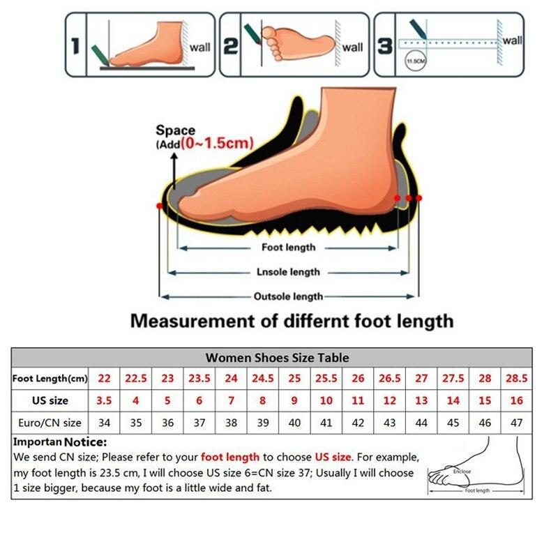 TINGHON NEW Summer Fringe Linen Flax Cork Women Slides Hand made Slippers Tassels Triple Chuzzle Fishermen Shoes Femininos in Women 39 s Flats from Shoes