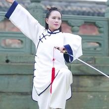 Wudang Berg Taoistischen Shifang Kung fu Schuhe Tai chi
