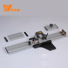 Carpenter's Workshop,Engraving Machine Guide Rail Linear Slide Orbit for Engraving Straight and Round