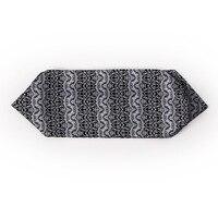 Yeni Moda Erkek Kravatlar Jakarlı gravatas Boyun Tie İnce İş Yeşil Düğün & Toplantı Ipek Kravatlar için Dut ipek kravat