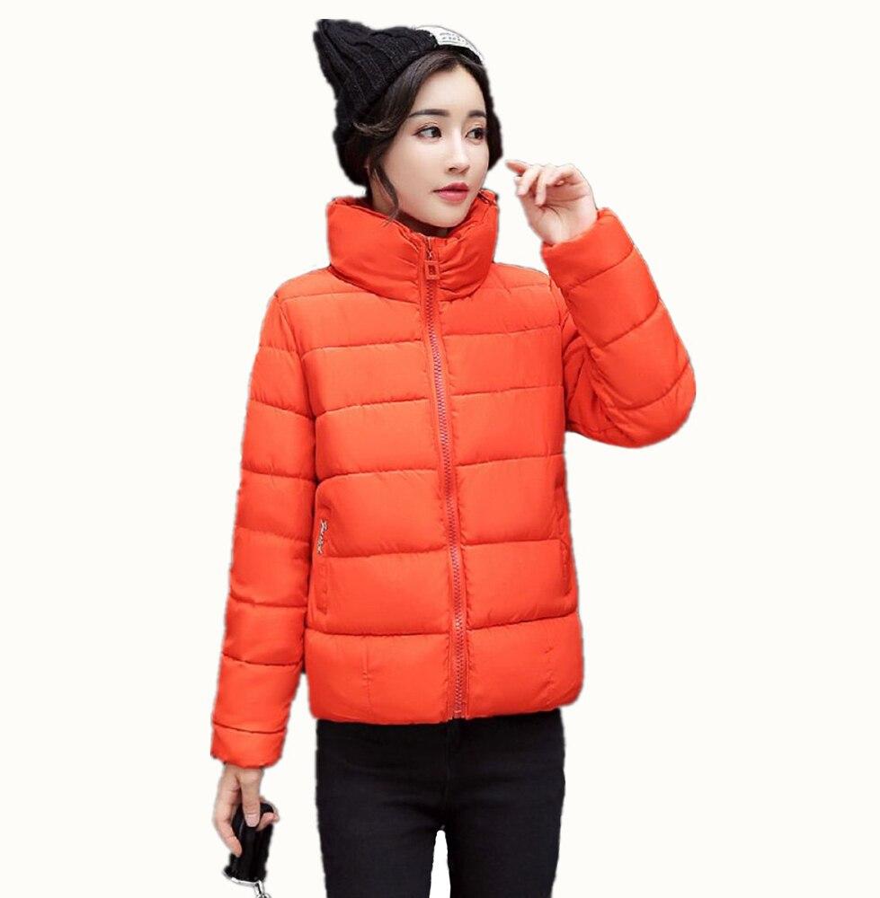 Winter Women Jacket White Duck   Down   Jacket Women Autumn Slim Warm   Coat   Lady Ultralight Long Sleeve   Down     Coat   Female Plus Size