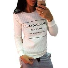 Женские толстовки и Кофты Sweatershirts