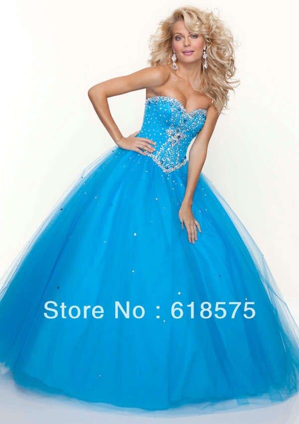 Funky Prom Dress Stores Columbus Ohio Inspiration - Wedding Dresses ...