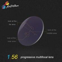 miopia interior largo astigmatismo