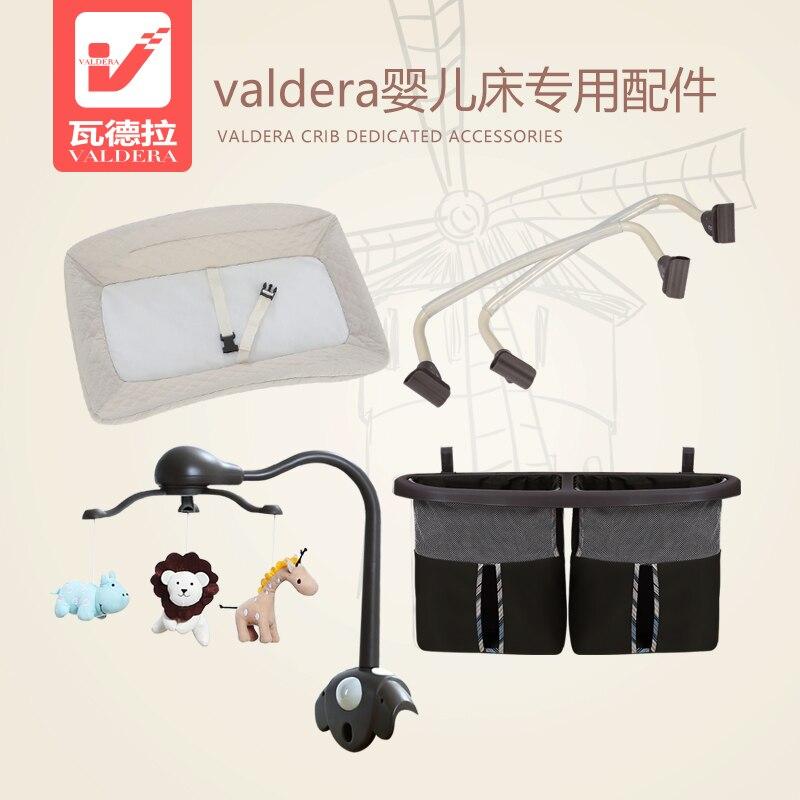 Aliexpress Com Buy Valdera Butt Cot Special Rocker