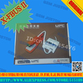 X-Fbus II universal Fbus for ATF,Cyclone,Mx key , UFS ,MT Box, UB ,JAF, HWK etc for Nokia flash device Free fast shipping