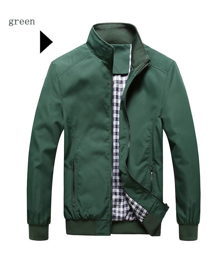 HTB1TMiDaDJ SKJjSZPiq6z3LpXaK New 2017 Jacket Men Fashion Casual Loose Mens Jacket Sportswear Bomber Jacket Mens jackets men and Coats Plus Size M- 5XL