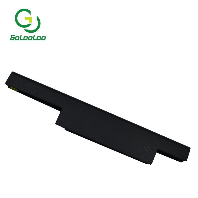 Gololoo 11.1v μπαταρία v3-571g για Acer Aspire AS10D31 - Αξεσουάρ για φορητό υπολογιστή - Φωτογραφία 2