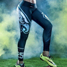 Women 25 Print ]Pants 2017 Summer Femme Workout Leggings Fitness Jegging Ladies Slim Leggins Mujer