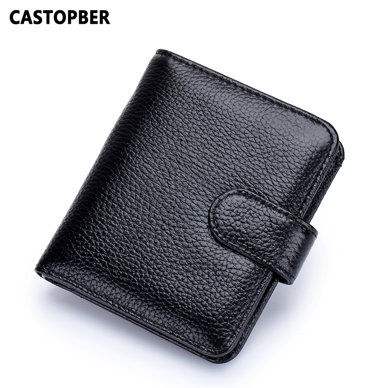 Fashion Women Short Wallets Genuine Leather Cow Leather Coin Purse Small Wallet Ladies Card Holder High Quality Famous Brand famous brand cowhide leather knitting wallet women short wallets women coin card holder purse genuine leather purse