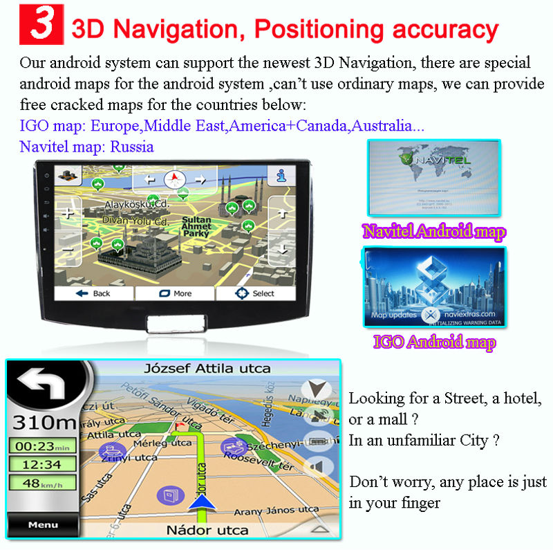 Android 4 3 Navigation hh