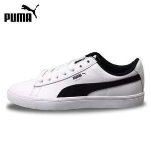 Puma Collaboration Puma Size36-44 Skateboarding Shoes Court Star Korea Woman s  Men e7afede9345c