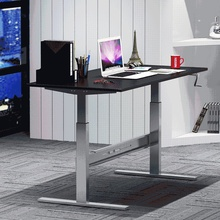 New 1.8M Electric Smart Desk Computer Table Adjustable Portable Laptop Desk Lift Computer Table 110V-220V 53W 73-117cm Liftable