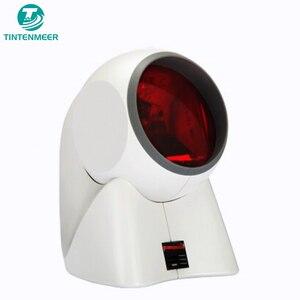 Image 3 - TINTENMEER 7120 Omni Direzionale laser 71A38 scanner di codici a barre Originale di Marca Nuovo compatibile per honeywell per Metrologic