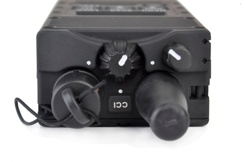Cheap Fones de Ouvido tático & Acessórios