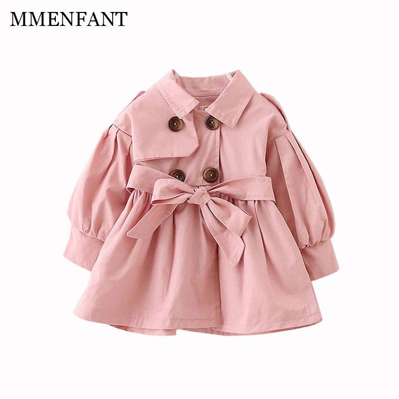 Aliexpress.com : Buy baby jacket coat 1 2 3 4 years old girls ...