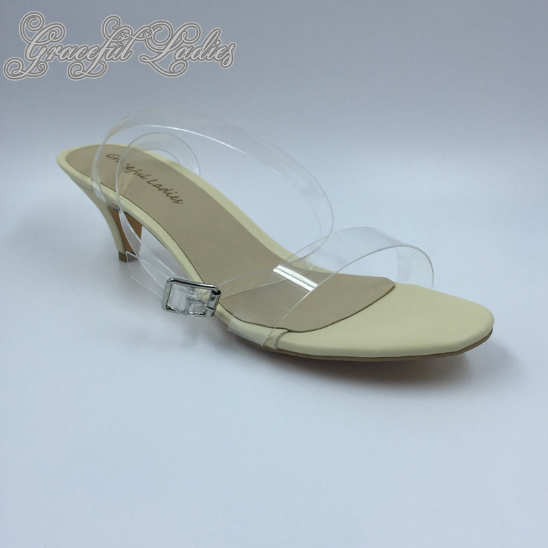 Compare Prices on Celebrity Shoes for Cheap- Online Shopping/Buy ...