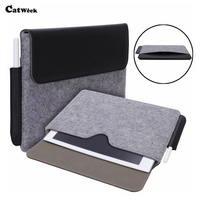 Messenger Bag For reMarkable 10.3'' PU Leather Tablet Skin Slim Protect Wallet Case Cover For reMarkable 10.3 Sleeve Pouch Skin