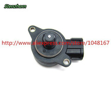 Stenzhorn Original Quality Idle Air Control Valve 23781-5M401 23781-5M403 for Nissan Almera N16 QG15DE