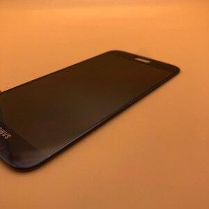 Image 4 - 2560*1440 5.1 Nieuwe Originele Lcd Display Voor Samsung Galaxy S6 G920 G920i G920P G920f G920V G920A Digitizer touch Lcd scherm