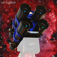 Astroshop telescope ARRAY TA 80