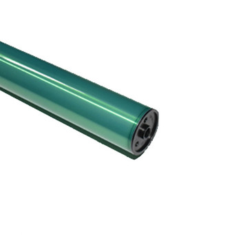 5pc OPC Drum for Kyocera Mita FS 720 820 920 1016 Taskalfa FS720 FS820 FS920 FS1016 Fs-1016MFP FS1100 FS1120 Copier Parts