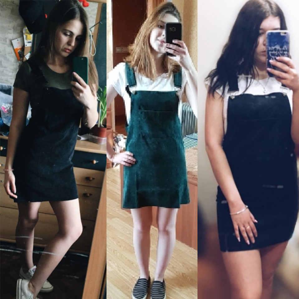 Торчащие чулочки у женщин из под юбки, порно русское муж смотрит как ебут его жену видео измена