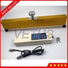 Wholesale prices DGZ series Digital Elevator tension meter DGZ-1000