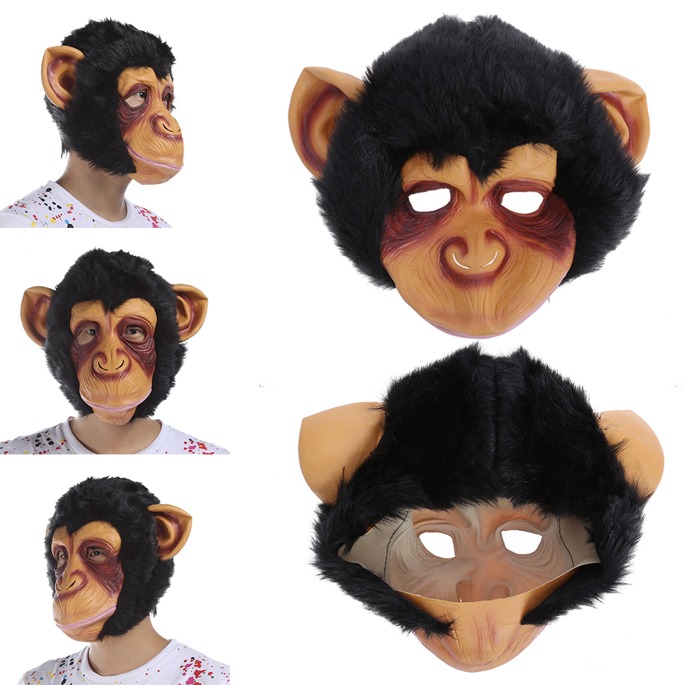 Online Get Cheap Gorilla Masks -Aliexpress.com | Alibaba Group
