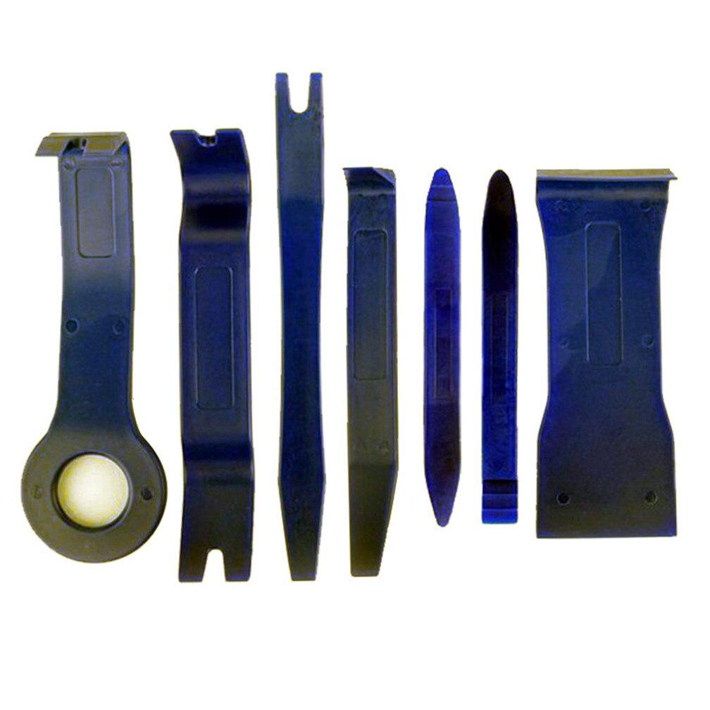 car-radio-set-auto-door-clip-panel-trim-removal-pry-tool-for-mclaren-650s-540c-p1-12c-mp4-12c-x-1-font-b-senna-b-font-720s-600lt-570s