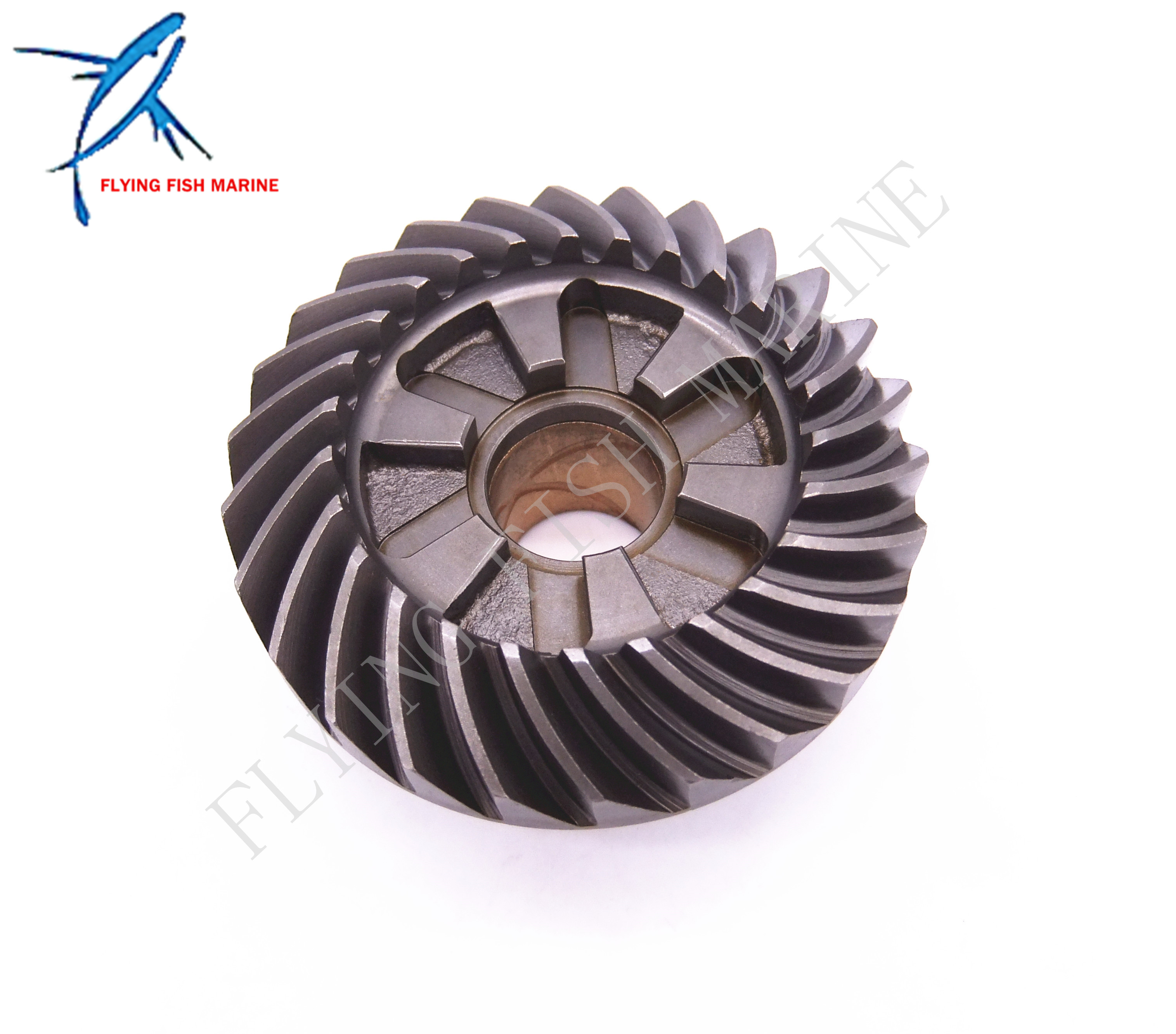 T40-04020000 Forward Gear for Parsun HDX Outboard Engine 2-Stroke T40 Boat MotorT40-04020000 Forward Gear for Parsun HDX Outboard Engine 2-Stroke T40 Boat Motor