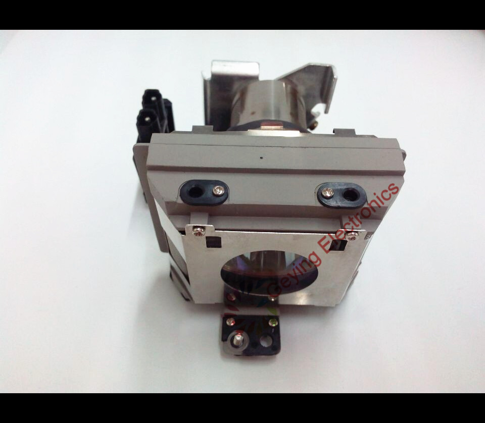 SHP71 275W Original Projector Lamp With Housing AN-MB70LP for PG-MB70X / XG-MB70X 100% original projector lamp an mb70lp for xg mb70x