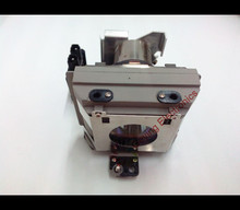 SHP71 275W Original Projector Lamp With Housing AN-MB70LP for PG-MB70X / XG-MB70X