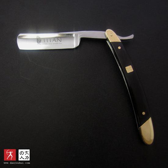 free shipping razor  barber supplies   barber tools   straight razor