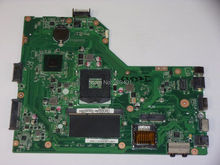 For ASUS X54C laptop motherboard notebook mainboard Fully tested 100% good work