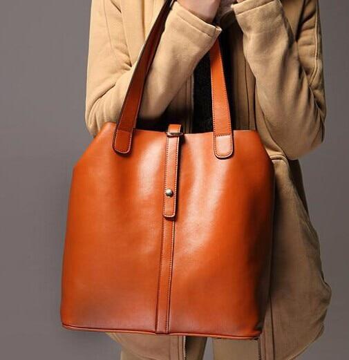 Popular Fashion Luxury Women Bucket Bag-Buy Cheap Fashion Luxury ...