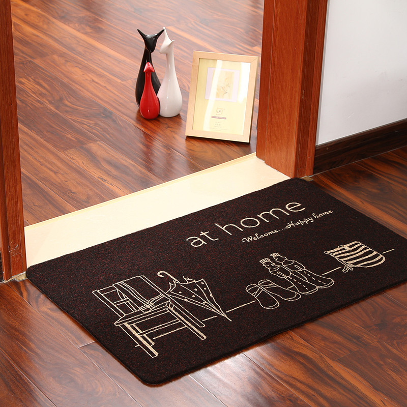 Kids Bedroom Mats compare prices on kids bedroom mats- online shopping/buy low price