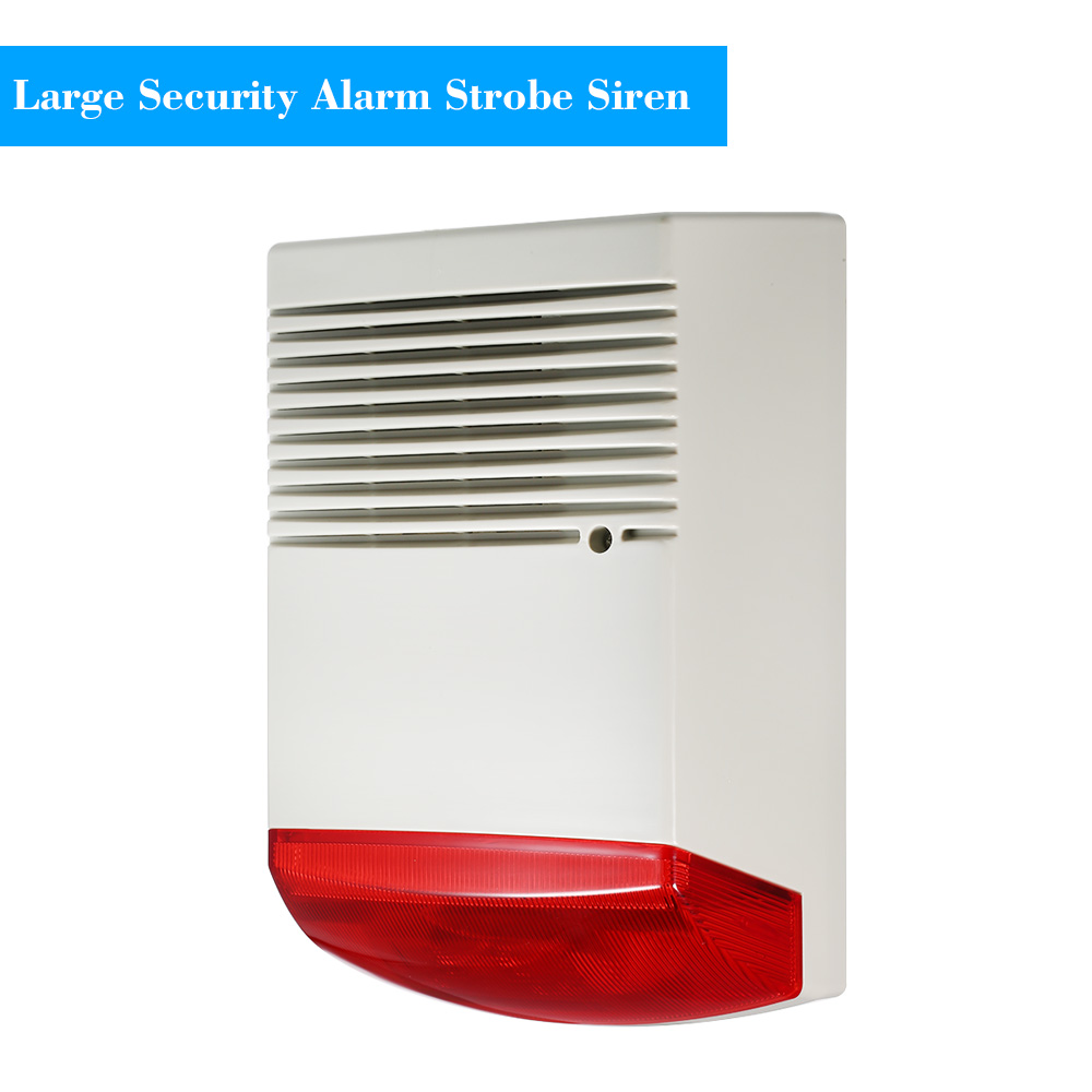 best top 10 fire alarm siren list and get free shipping