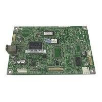 FORMATTER PCA ASSY Main Board Mainboard For Canon MF 4010 4120 4012 4122 4018