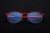 2017 do sexo feminino novo marca titanium óculos claros mulheres óculos de miopia computador senhoras óculos de leitura quadro melhor qualidade tinize