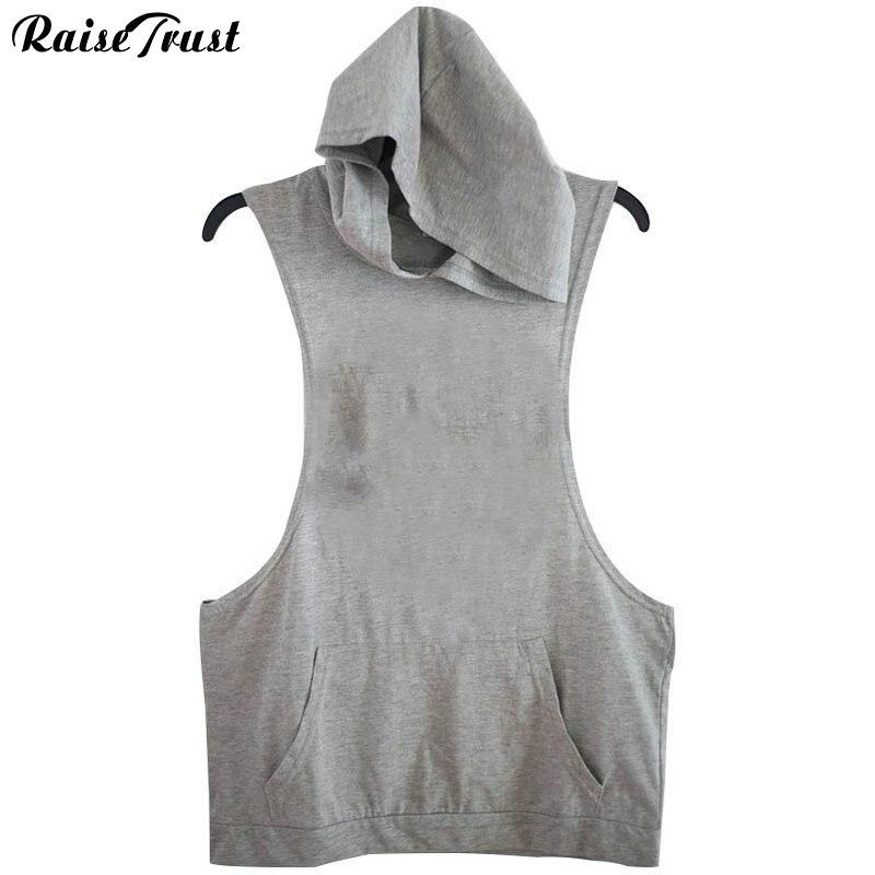 f1bfb1384 Wholesale cotton bodybuilding workout tank tops gyms vest tank tops fit  muscle mens fitness regatas musculinoUSD 6.99 piece