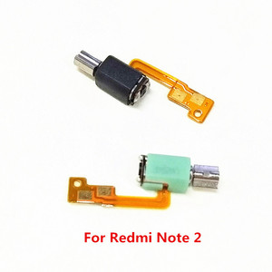 Image 4 - Vibrator การสั่นสะเทือนมอเตอร์โมดูลสำหรับ Xiaomi Redmi 3 4 4X 5 Plus 5A 6 6A 6 Pro A2 Lite S2 y2 หมายเหตุ 2 3 4 4X 5 5A Mi 5X A1 MAX Max2