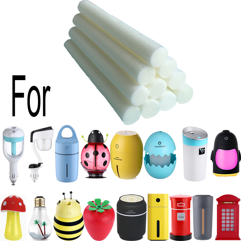 car-diffuser-refill-sticks-air-fresheners-humidifier-replace-wick-aromatherapy-nebulizer-humidifiers-sterilization-sponge-stick