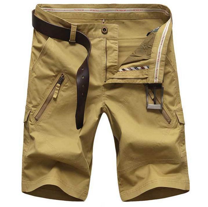 Popular Mens Shorts Size 44-Buy Cheap Mens Shorts Size 44 lots ...