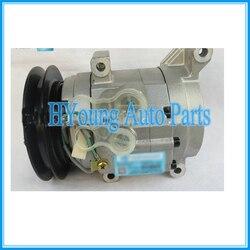 Wysokiej jakości SP15 auto części a/c kompresor do Hino 700 wózki serii 88310-E0070 88310E0070