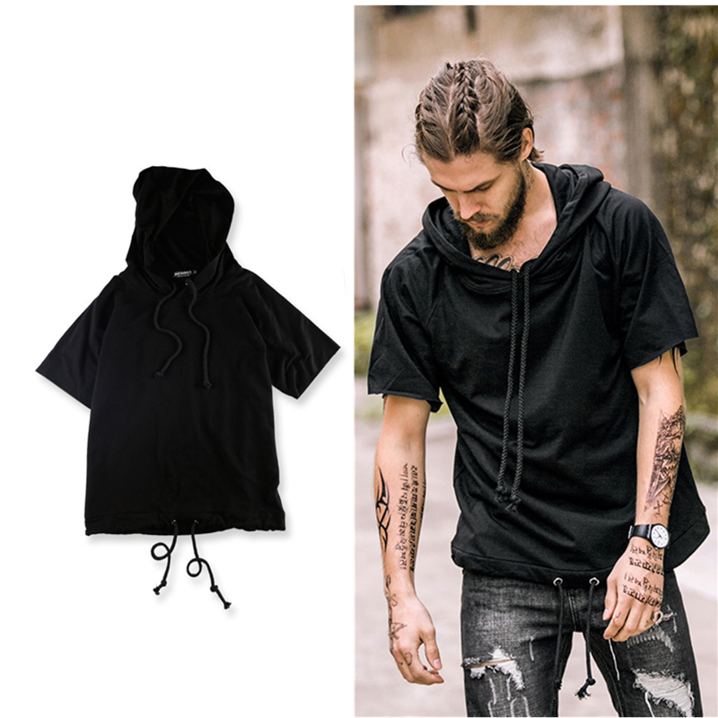 Online Get Cheap Blank Pullover Hoodie -Aliexpress.com | Alibaba Group