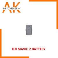 DJI Mavic 2 Intelligent Flight Battery for Mavic 2 Pro and Mavic 2 Zoom Drone