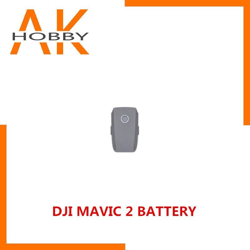 DJI Mavic 2 Intelligent Flight Battery for Mavic 2 Pro and Mavic 2 Zoom DroneDJI Mavic 2 Intelligent Flight Battery for Mavic 2 Pro and Mavic 2 Zoom Drone